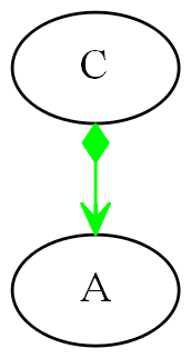 diagram 05.png