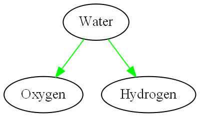 diagram 09.png