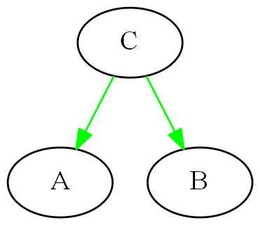 diagram 11.png