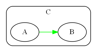 diagram 12.png