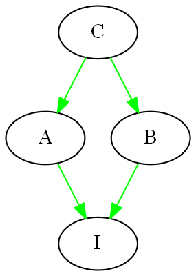 diagram 15.png
